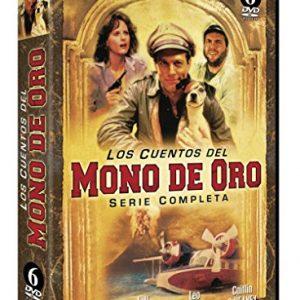 Los-Cuentos-del-Mono-de-Oro-6-DVD-0