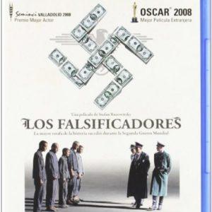 Los-Falsificadores-Blu-ray-0