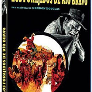 Los-Forajidos-De-Ro-Bravo-Blu-ray-0