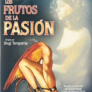 Los-Frutos-De-La-Pasion-DVD-0
