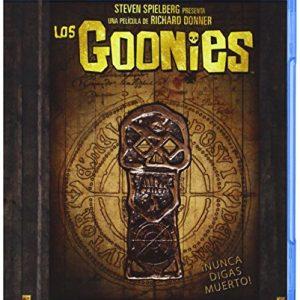 Los-Goonies-Aurasma-Blu-ray-0