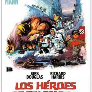 Los-Hroes-De-Telemark-DVD-0