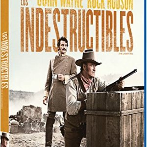 Los-Indestructibles-Blu-ray-0