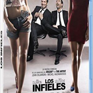 Los-Infieles-Blu-ray-0