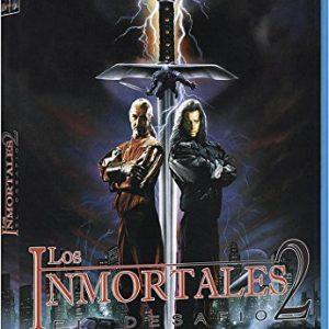 Los-Inmortales-II-El-Desafo-Blu-ray-0