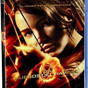 Los-Juegos-Del-Hambre-Blu-ray-0