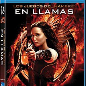 Los-Juegos-Del-Hambre-En-Llamas-Blu-ray-0