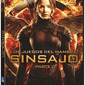 Los-Juegos-Del-Hambre-Sinsajo-Parte-1-DVD-0