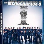 Los-Mercenarios-3-Blu-ray-0