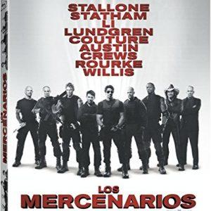Los-Mercenarios-Blu-ray-0