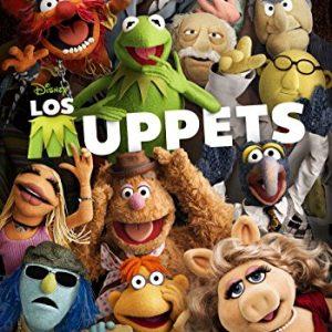 Los-Muppets-Blu-ray-0