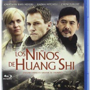 Los-Nios-De-Huang-Shi-Blu-ray-0