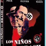Los-Nios-Del-Brasil-Blu-ray-0