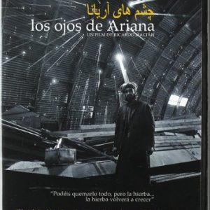 Los-Ojos-De-Ariana-DVD-0