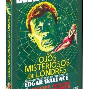 Los-Ojos-misteriosos-de-Londres-DVD-0