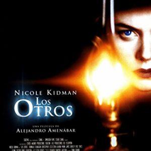 Los-Otros-Blu-ray-0