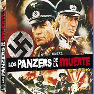 Los-Panzers-de-la-muerte-BD-Blu-ray-0