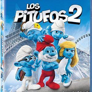 Los-Pitufos-2-Blu-ray-0