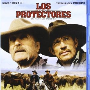 Los-Protectores-Blu-ray-0