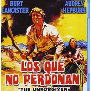 Los-Que-No-Perdonan-Blu-ray-0