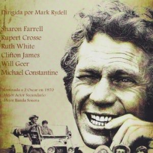 Los-Rateros-DVD-0