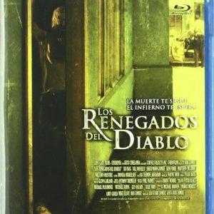 Los-Renegados-Del-Diablo-Blu-ray-0