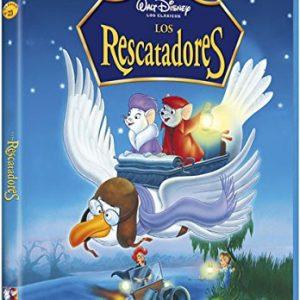 Los-Rescatadores-Blu-ray-0