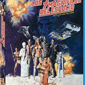 Los-Siete-Magnificos-del-Espacio-Blu-ray-0