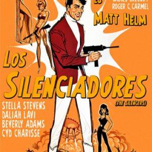 Los-Silenciadores-DVD-0