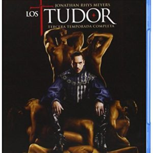 Los-Tudor-Temporada-3-Blu-Ray-Blu-ray-0