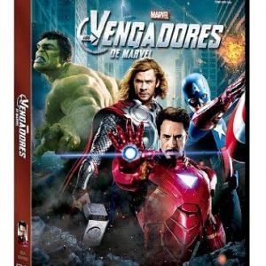 Los-Vengadores-DVD-0