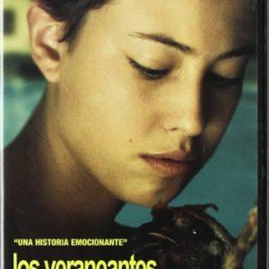 Los-Veraneantes-DVD-0
