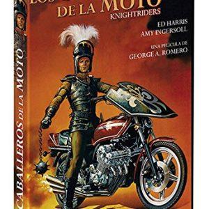 Los-caballeros-de-la-moto-DVD-0