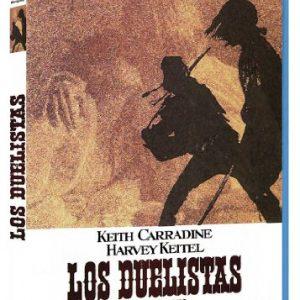 Los-duelistas-Blu-ray-0