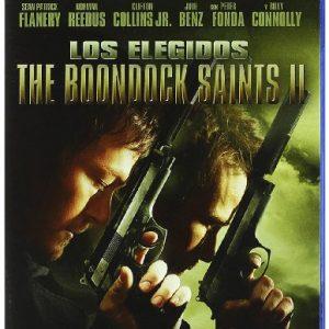 Los-elegidos-II-The-Boondock-Saints-II-Blu-ray-0