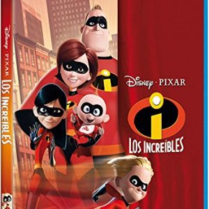 Los-increbles-Blu-ray-0