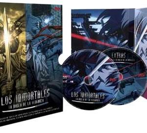 Los-inmortales-Edicin-especial-DVD-0