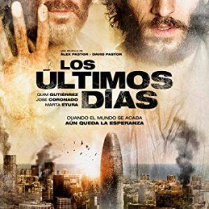 Los-ltimos-Das-DVD-BD-Blu-ray-0