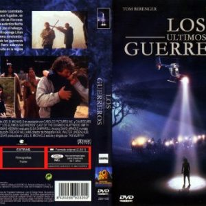 Los-ltimos-guerreros-DVD-0