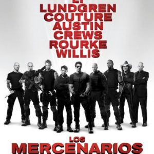 Los-mercenarios-DVD-0