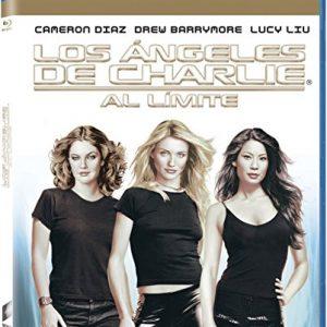 Los-ngeles-De-Charlie-Al-Lmite-Blu-ray-0