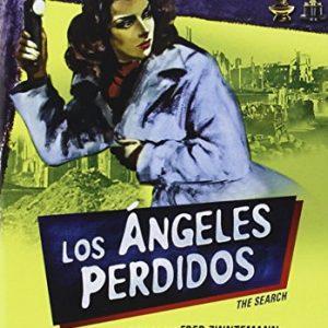 Los-ngeles-Perdidos-DVD-0