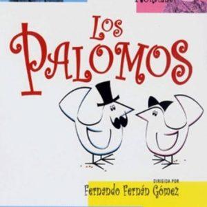 Los-palomos-DVD-0