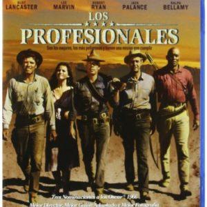 Los-profesionales-Blu-ray-0