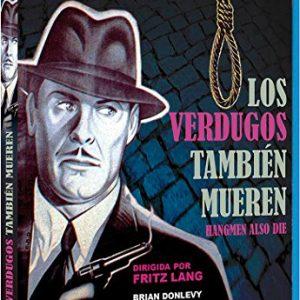 Los-verdugos-tambin-mueren-Blu-ray-0