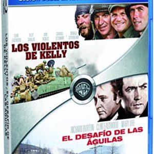 Los-violentos-de-Kelly-El-desafo-de-las-guilas-Blu-ray-0