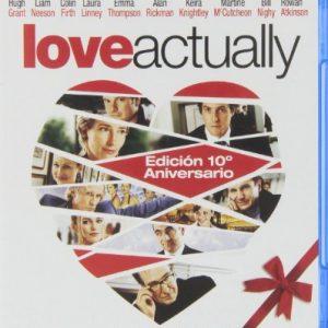 Love-Actually-Edicin-10-Aniversario-Blu-ray-0