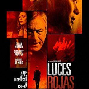 Luces-Rojas-Blu-ray-0