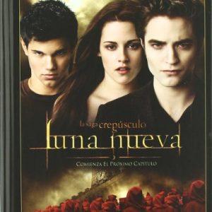 Luna-nueva-Edicin-Especial-DVD-0