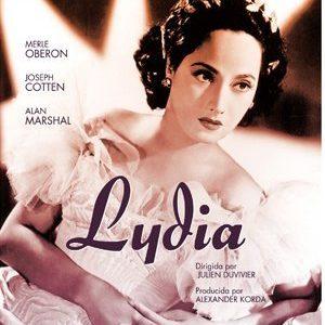 Lydia-DVD-0